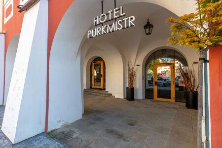 PURKMISTR_138